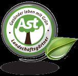 Logo-AST-greyscale